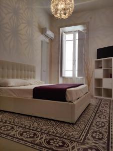 Matteotti 21 Rooms - AbcAlberghi.com