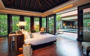 Fairmont Sanur Beach Bali (29 of 74)