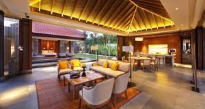 Fairmont Sanur Beach Bali (32 of 74)
