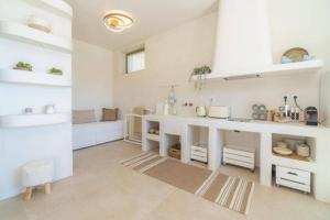 Cycladic Winery Suite Andros Greece