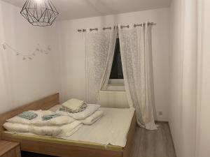 Apartament Maja na Spokojnej