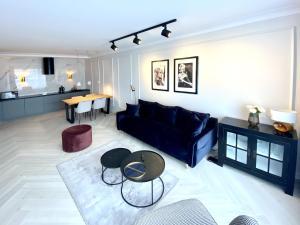 City Rent Apartments