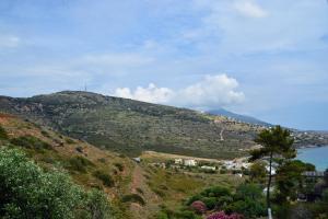 STUDIO GREGORY Andros Greece