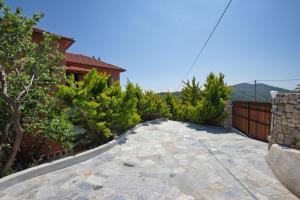 Angel Suite Alonissos Greece