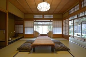 Kyōto Hotels