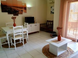 Don Rodrigues Apartment - Manta Rota