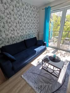 Apartament NaGrobli