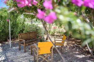 Porto Katapola Pension Amorgos Greece