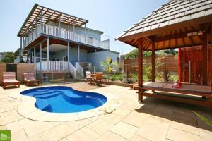 obrázek - Southview Guest House