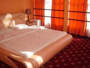 Отель Сочи-Ривьера, Сочи