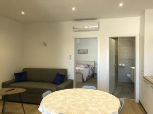 Accommodation in Friesenheim