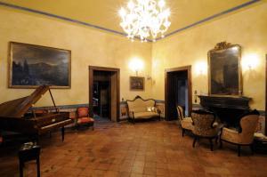 Castello Di Semivicoli (24 of 49)