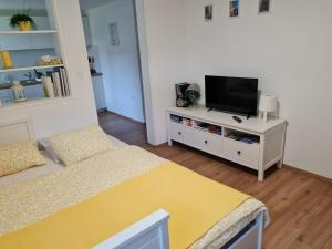 Apartma Liza