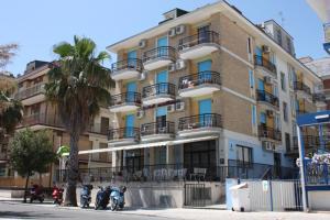 Hotel Madison - AbcAlberghi.com