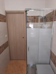 apartment house i ru frati - AbcAlberghi.com