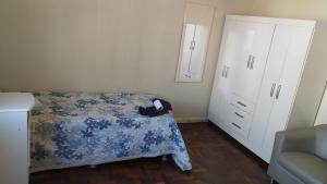Room Center Curitiba