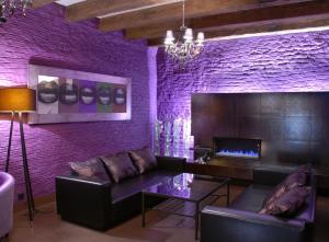 Vanilla Hotel, Hotely  Lublin - big - 21