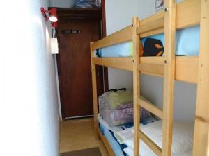 Appartement Barèges, 1 pièce, 4 personnes - FR-1-460-10 - Hotel - Barèges