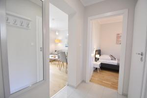 Apartamenty Bryza Kapitańska 7