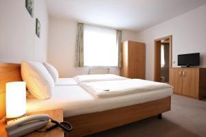 Hotel Rhein Ahr