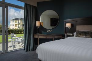 Connemara Coast Hotel (18 of 71)