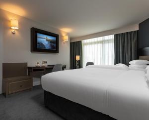 Connemara Coast Hotel (26 of 71)