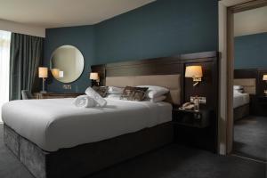 Connemara Coast Hotel (20 of 71)