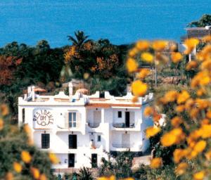 Appartamenti Di Meglio - AbcAlberghi.com