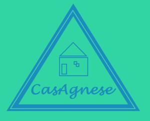 CasAgnese - AbcAlberghi.com