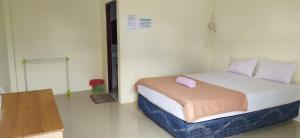 OYO 90490 Hotel Nyi Rindang