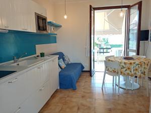 Porto Azzurro Apartment - AbcAlberghi.com