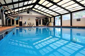 Pinecliff Village Resort - Apartment - Ruidoso