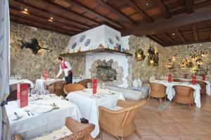Bonsol Hotel Resort & Spa (27 of 103)
