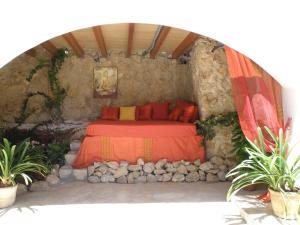 Bonsol Hotel Resort & Spa (28 of 103)
