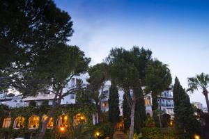 Bonsol Hotel Resort & Spa (29 of 103)