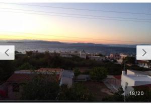 Villa Mimani - Agious, Aegina Aegina Greece