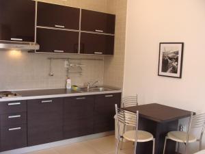 Apartments Alessandra
