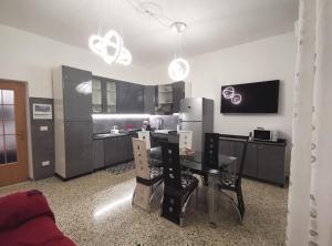 Casa Ariete 2 - AbcAlberghi.com