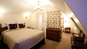 Appleby Manor Country House Hotel (17 of 41)