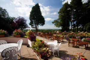Appleby Manor Country House Hotel (27 of 41)