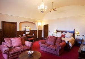 Appleby Manor Country House Hotel (29 of 41)