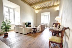 Historical Residence BichiRuspoli - AbcAlberghi.com
