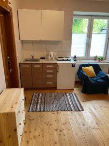 Studio dla 2 osób pod Skocznią
