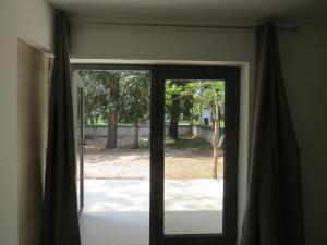 Camping Mia Bungalow & Mobile Home, Dovolenkové parky  Biograd na Moru - big - 16