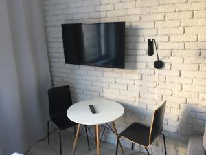 SG Apartamenty Mone Top