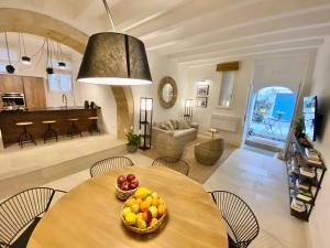 CharmSuites Ortigia, charming flat in Sicily - AbcAlberghi.com