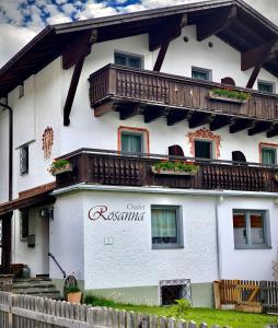 Accommodation in Pörtschach - Techelsberg