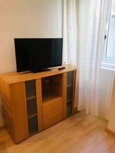 Apartman Negovetic