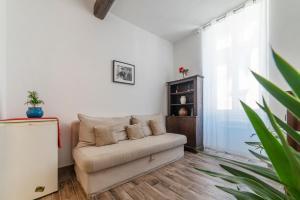 Borgo Pio Apartments - Near San Pietro - abcRoma.com