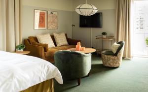 Hotell Mårtenson